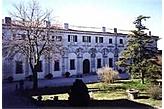 Penzion Virgilio Itálie - více informací o tomto ubytování