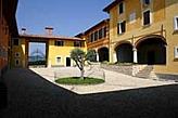 Penzion Bedizzole Itálie