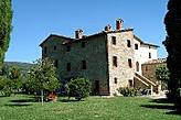 Penzion Corte Franca Itálie