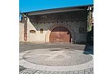Penzion Erbusco Itálie