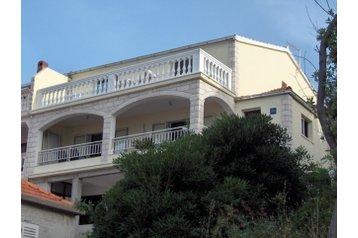 Vila Korkyra Prigradica - Korčula, Fizetővendéglátó-hely, Szállás 11286