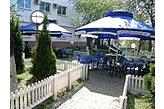 Hotel Minsk Weissrussland