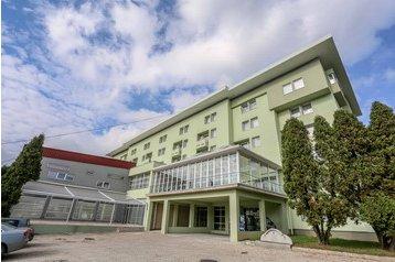 Hotel 11290 Sarajevo
