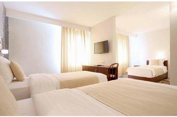 Hotel 11290 Sarajevo: Alojamiento en hotel Sarajevo - Hoteles