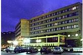 Hotel Sarajevo Bosna a Hercegovina