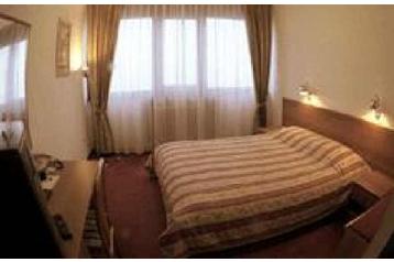 Hotel 11291 Sarajevo v Sarajevo – Pensionhotel - Hoteli