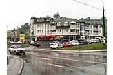 Hotell Vogošća Bosnia ja Hertsegoviina