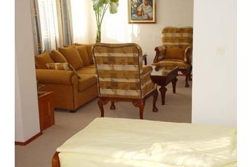 Hotel 11293 Vogošća v Vogosca – Pensionhotel - Hoteli