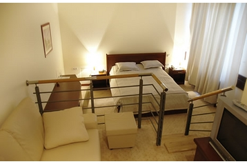 Hotel 11294 Sarajevo v Sarajevo – Pensionhotel - Hoteli