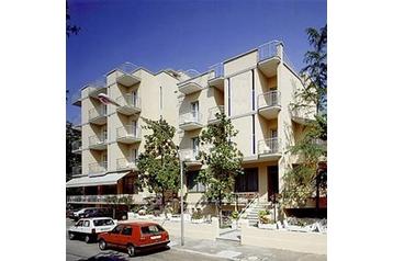 Hotel 11297 Cattolica