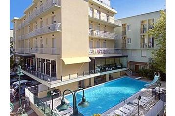 Hotel 11298 Cattolica