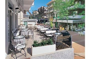 Hotel 11299 Cattolica