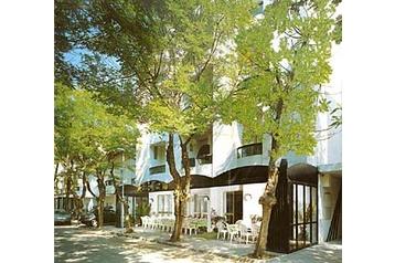 Hotel 11301 Cattolica