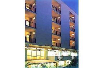 Hotel 11302 Cattolica