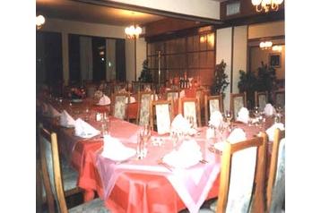 Hotel 11309 Sarajevo v Sarajevo – Pensionhotel - Hoteli