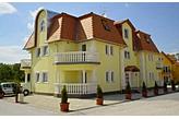 Privát Kehidakustány Maďarsko - více informací o tomto ubytování