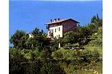 Privát Salò Itálie