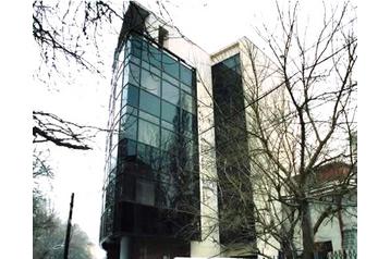 Hotel 11397 Bucureşti