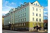 Hotell Tallinn Eesti