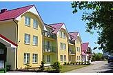 Penzion Chłapowo Polsko - více informací o tomto ubytování