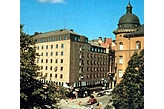 Hotell Stockholm Rootsi