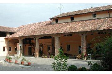 Hotel 11437 Torlino Vimercati