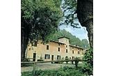 Penzion Camairago Itálie - více informací o tomto ubytování