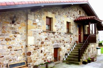 Hotel 11442 Bilbao