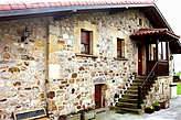 Hotel 11442 Bilbao v Bilbao – Pensionhotel - Hoteli