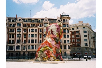 Hotel 11443 Bilbao