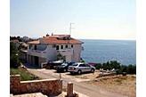 Privát Ražanj Chorvatsko - více informací o tomto ubytování