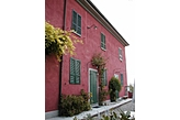 Pension Rovenscala Italien