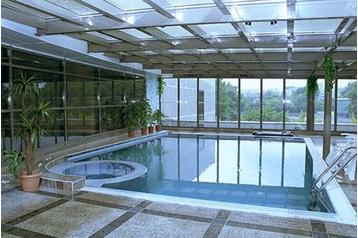 Hotel 11463 Minsk v Minsk – Pensionhotel - Hoteli