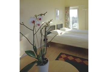Hotel 11467 Stockholm - Pensionhotel - Hotele