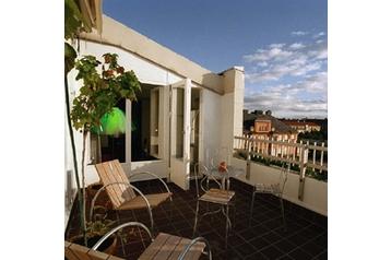 Hotel 11470 Stockholm
