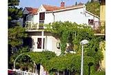 Apartament Žaborić Chorwacja