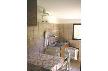 Apartman 11474