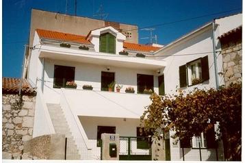Apartman 11487