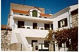 Privát Šibenik Chorvatsko - více informací o tomto ubytování