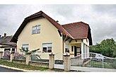 Privát Balatonboglár Maďarsko