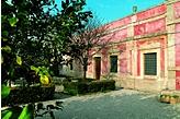 Penzion Adria Itálie - více informací o tomto ubytování