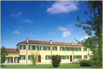 Pension 11508 Ariano Polesine