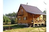 Chata Konarzyny Polsko
