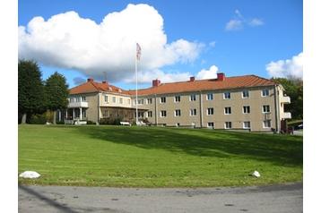 Hotel 11520 Göteborg: Cazare în hoteluri Goteborg – Pensionhotel - Hoteluri