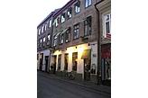 Hotel Göteborg Schweden