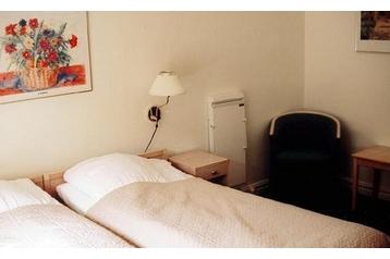 Hotel 11533 Göteborg Goteborg - Pensionhotel - Hotely