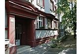 Apartmán Bratislava Slovensko