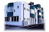 Penzion Rovigo Itálie - více informací o tomto ubytování
