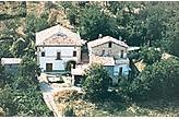 Penzion Canzano Itálie - více informací o tomto ubytování