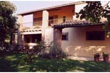 Penzion 11563 Cermignano